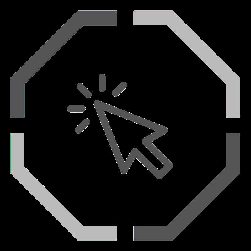 Diamondclick - Unipessoal, Lda